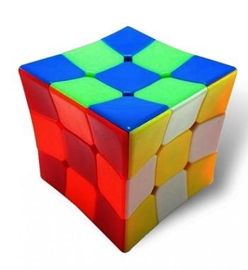 concave3x3_1024x1024