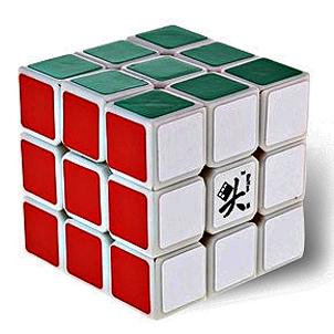 3x3GuhongWhite_1024x1024