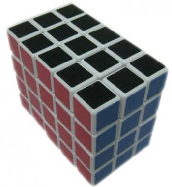 3x4x5TomzWhite