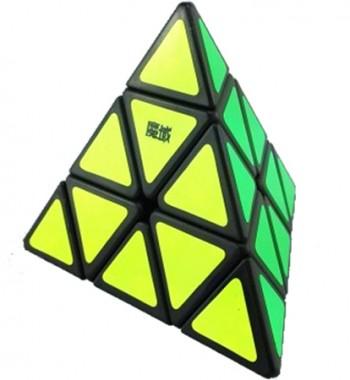 PyraminxMoyuBlack