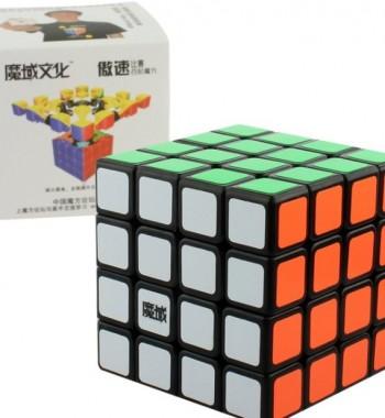 moyu-aosu-4x4b