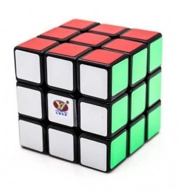 3x3SuLongBlack