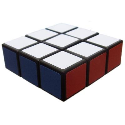 3x3x1FloppyBlack