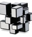 MirrorBlocks2