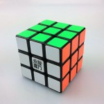 YuLong_3x3x3_Black