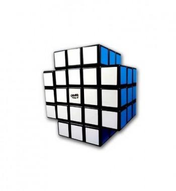 calvins3x3x5x-shaped